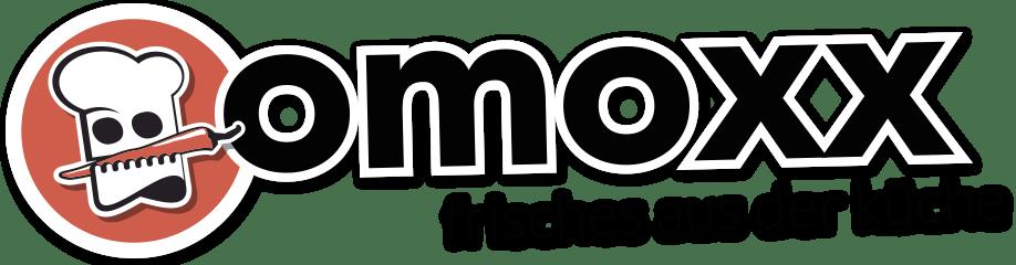 omoxx – frisches aus der Küche