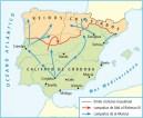 Califato de Córdoba s. X d.C.