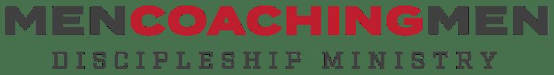 Men Coaching Men Discipleship Ministry