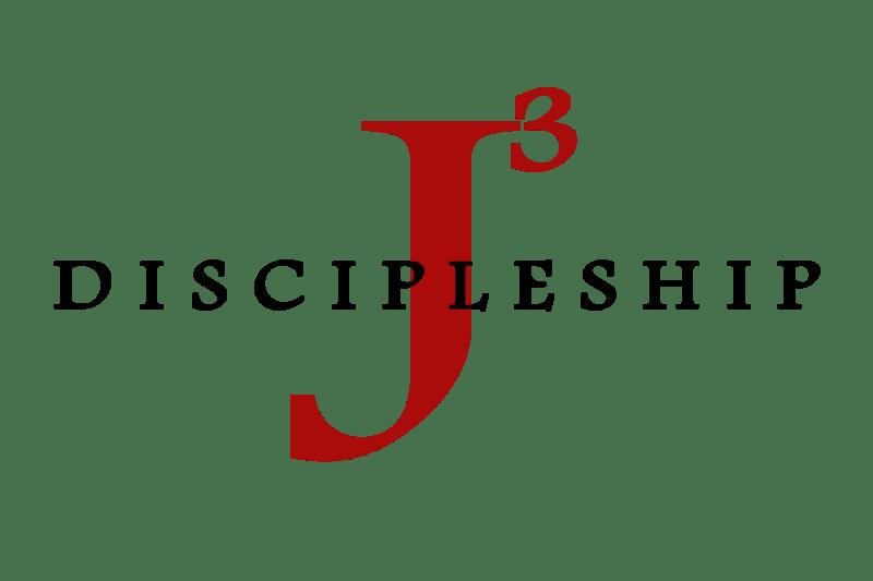 J3 Discipleship
