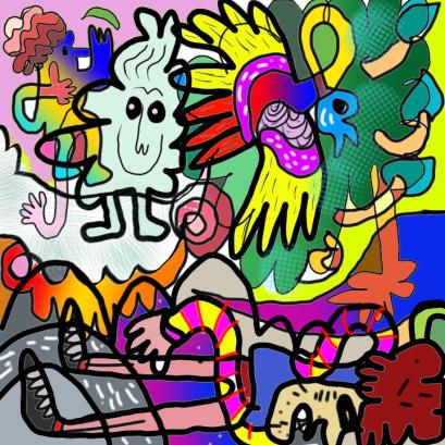 sketch1487189880403