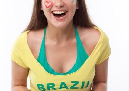 ワールドカップ予選 日本代表選手の脱毛情報|足からVIO脱毛まで!