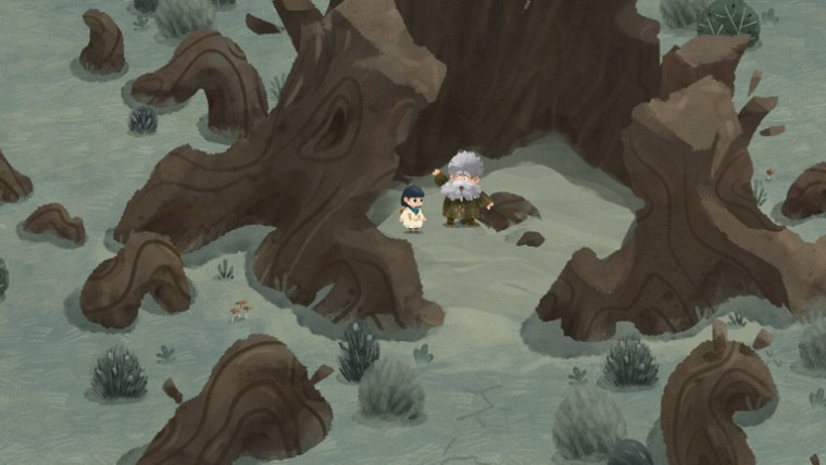 Carto Console Reveal PlayStation Indie Games