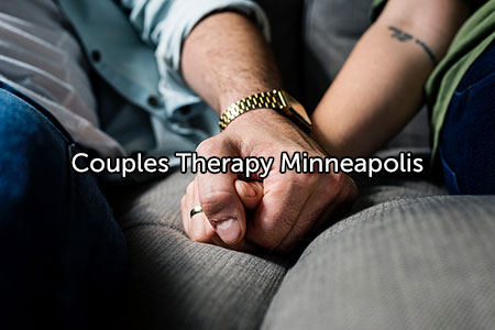 couples-therapy-minneapolis