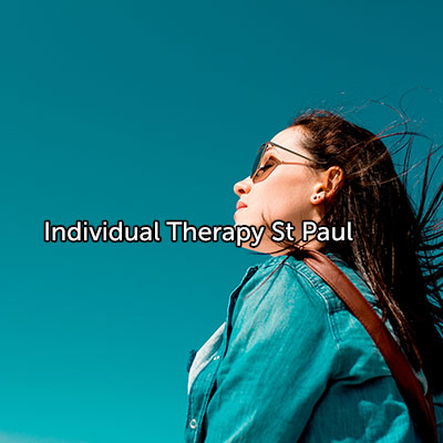individual-therapy-st-paul