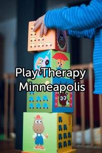 play-therapy-minneapolis