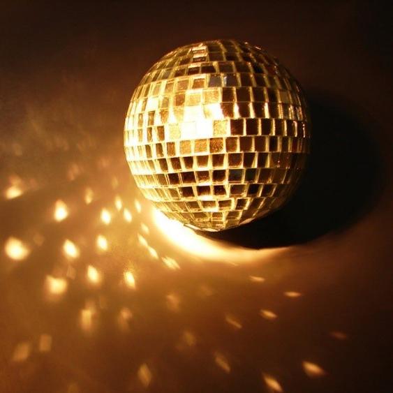 The QuickBooks Desktop Disco Dance - Mendelson Consulting
