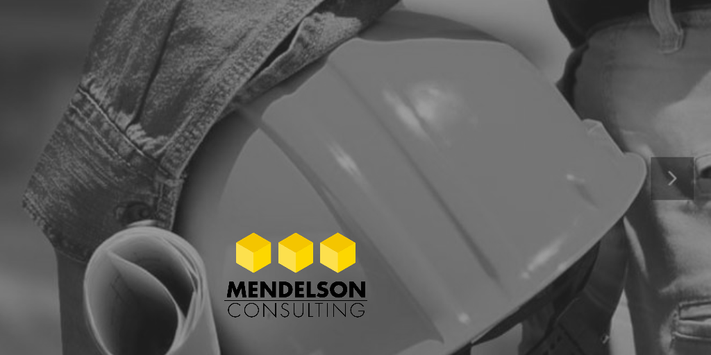 contractors and Mendelson Consulting