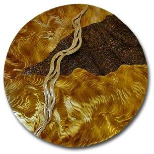 Sea Swirl Patina 60 inch_lrg