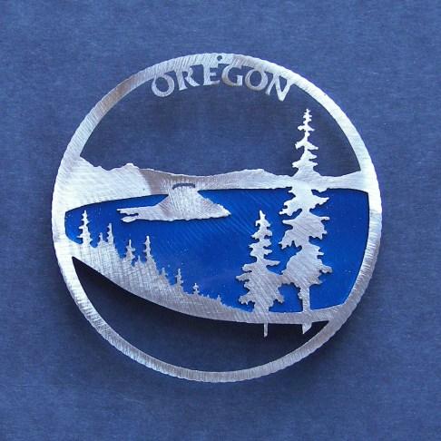 ornament_OregonCraterLake_blue