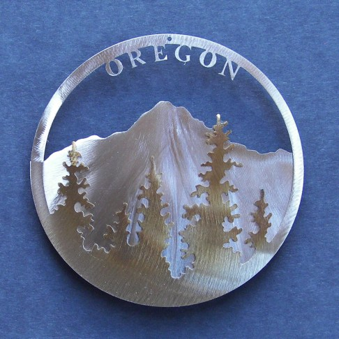 ornament_OregonMtHood