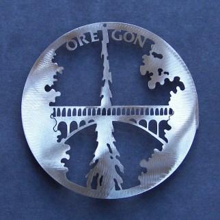 ornament_OregonMultnomahFalls_3
