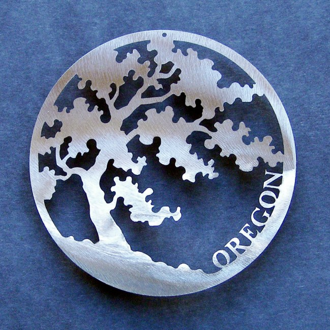 ornament_OregonTree