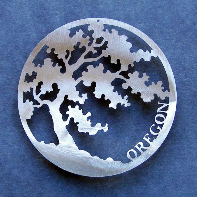 ornament_OregonTree