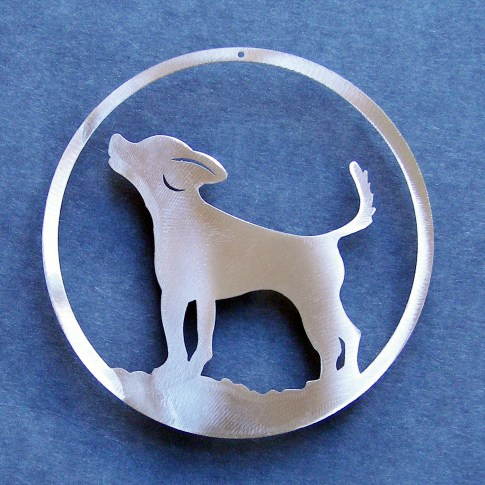 ornament_dog_2