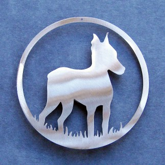 ornament_dog_4