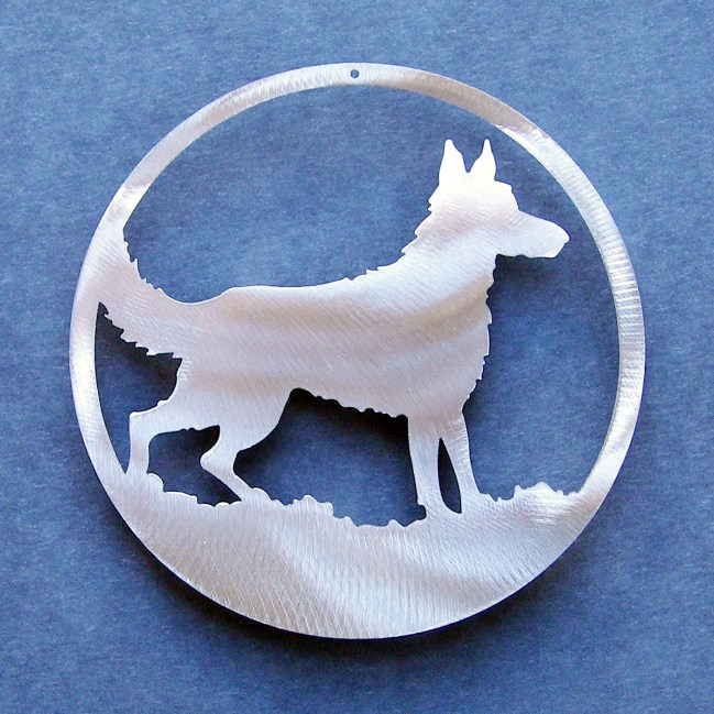 ornament_dog_5