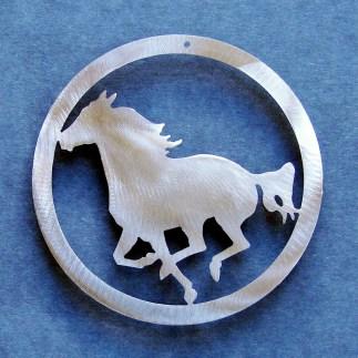 ornament_horse