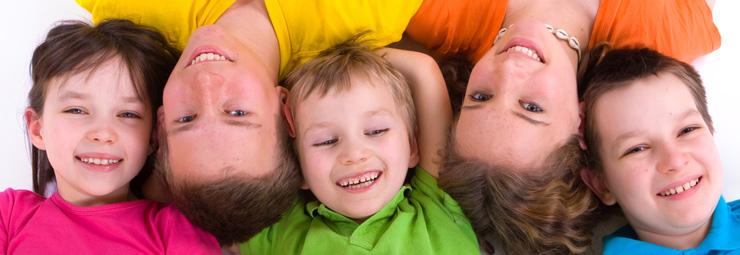 interna-familia