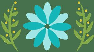 Bristol Reiki Healing Arts Logo