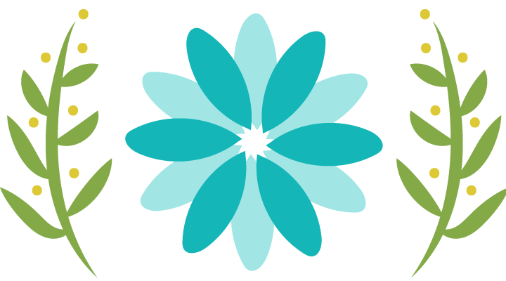 Mendip Reiki Healing Arts