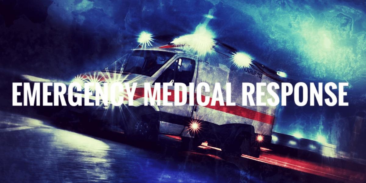EmergencyMedicalFeature