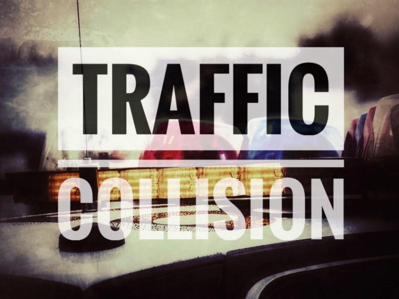 TrafficCollisionFeature2