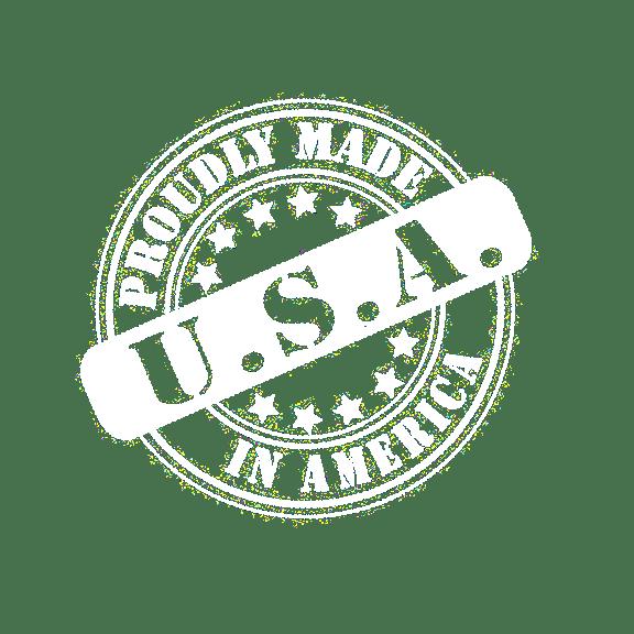 Mendo Mulchers Made In The USA