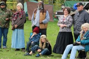 mendota dakota sacred fire potluck (19)