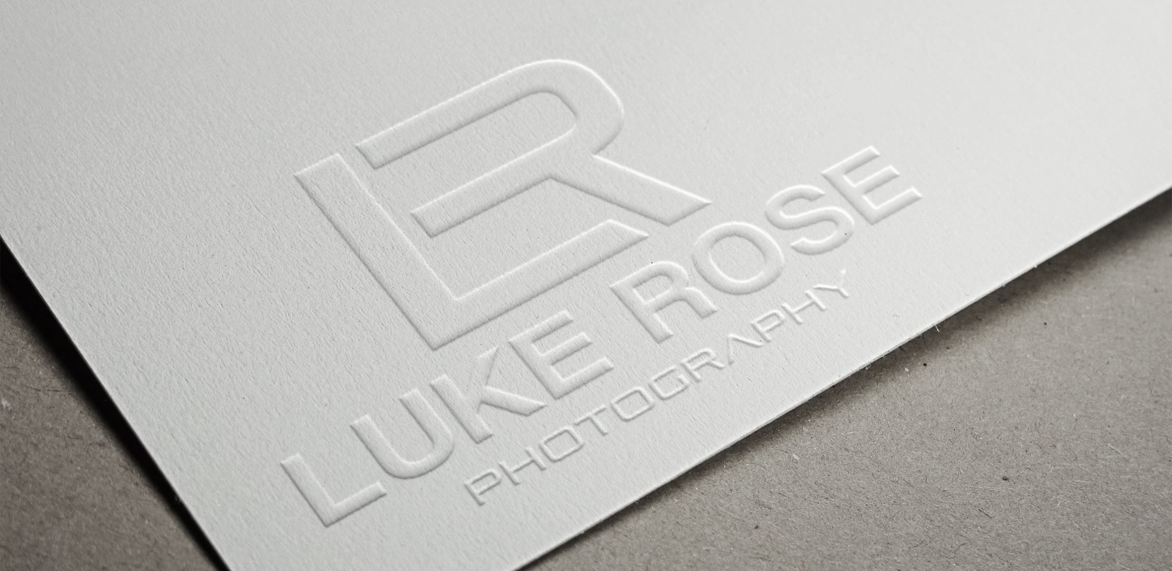 Logo_Luke_Rose_Photography
