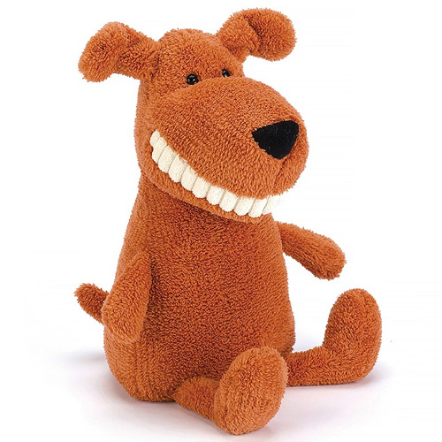 jellycat-2015-toothies-dog