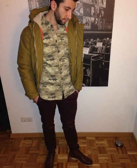 city-tarnung-parka-camouflage