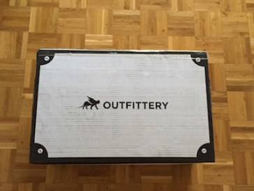 outfittery-box