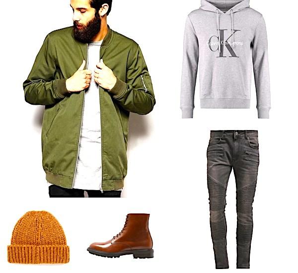 winter-outfit-bomberjacke-bikerjeans