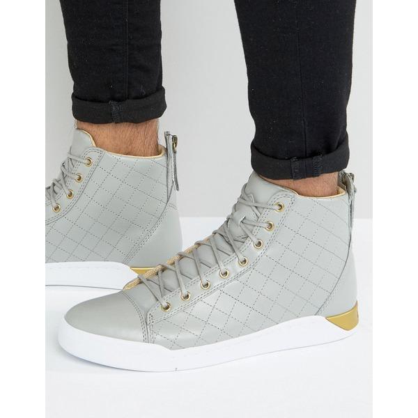 Coole Herren Ledersneaker für euer Herren Business Outfit.
