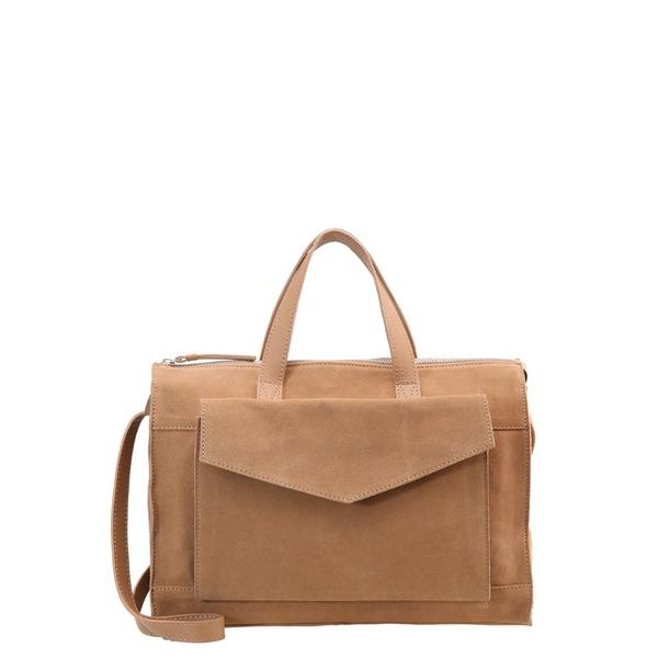 Stylische Businesstasche für euer Herren Business Outfit.