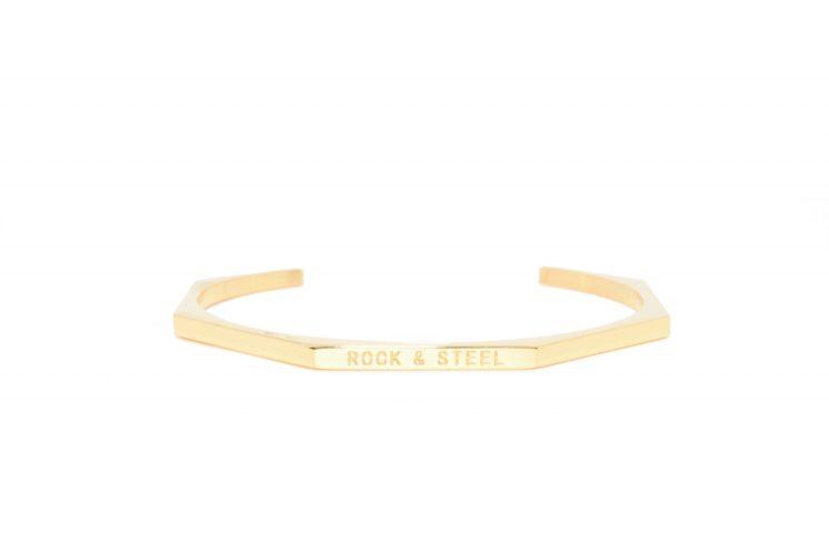 DAMEN-ARMREIF-GOLD-e1516149231828
