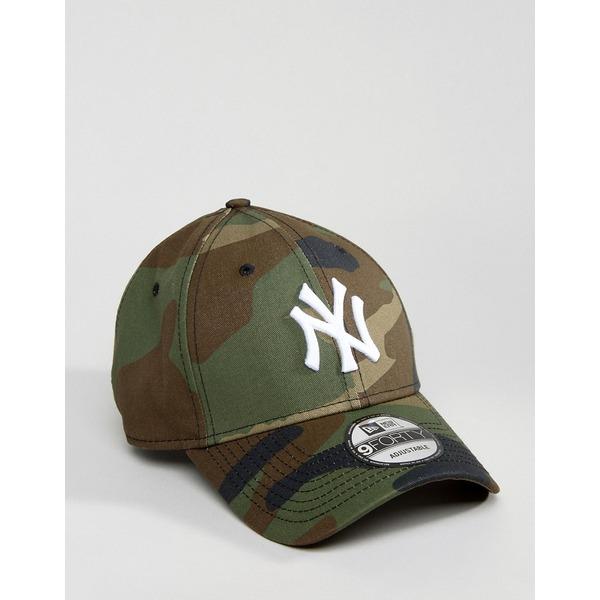 New Era Cap NY