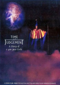 Time & Judgement