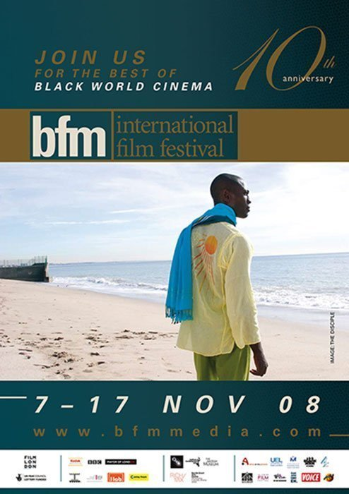 bfm international film festival