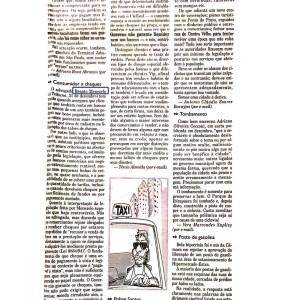 Jornal A Tribuna