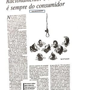 Jornal Gazeta Mercantil