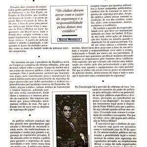 Revista Veja SP