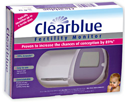 Clearblue_fertility_monitor