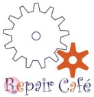 cafe 14 2310333_web