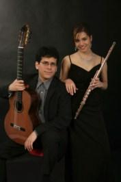 musik im Amtshaus 1 Arie Duo 2