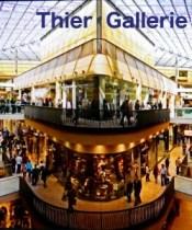 Thier Gallerie