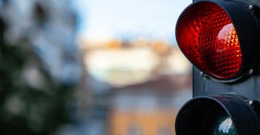 Traffic Light Utang - Mengelola Keuangan