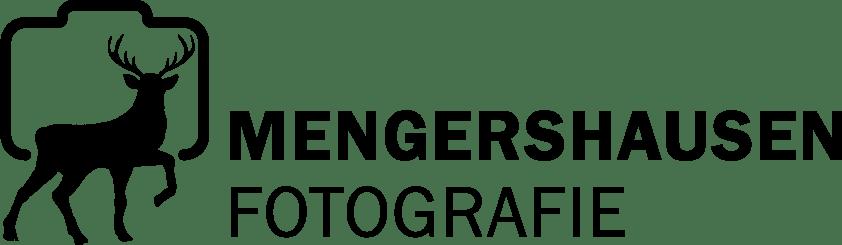 Mengershausen Fotografie
