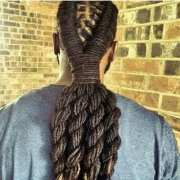 memorable dreadlocks styles